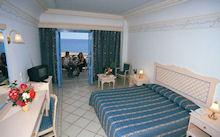 Foto Hotel Mitsis Rodos Village in Kiotari ( Rhodos)